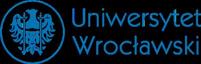 Wroclaw University