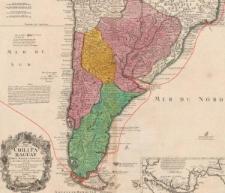 Mapy XVI-XVIII w.