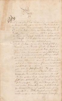 Lusatica. Tomus IV