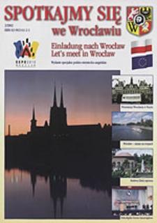 Spotkajmy się we Wrocławiu Nr 2/2002 (5)