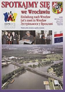 Spotkajmy się we Wrocławiu Nr 6/2002 (9)
