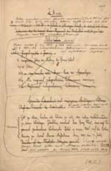 [Katalog rękopisów dawnej Biblioteki Miejskiej we Wrocławiu, t.8 (M 1455-B 1795)]