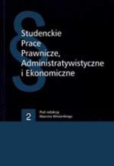 Kształtowanie się rynku pracy w Polsce przed i po przekształceniach systemowych