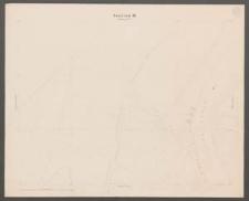 Plan von Breslau. Section 10