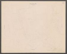 Plan von Breslau. Section 12