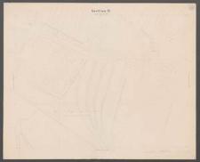 Plan von Breslau. Section 17