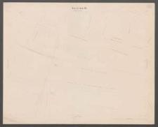 Plan von Breslau. Section 18