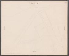 Plan von Breslau. Section 28