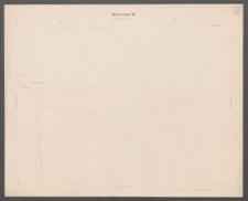 Plan von Breslau. Section 31