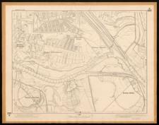 [Plan von Breslau]. 200/II
