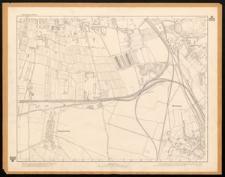 [Plan von Breslau]. 200/III