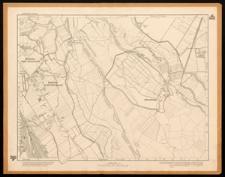 [Plan von Breslau]. 200/IV