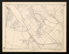 [Plan von Breslau]. 203/II