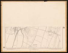 [Plan von Breslau]. 301/II