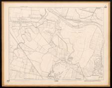 [Plan von Breslau]. 400/I