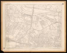 [Plan von Breslau]. 400/IV