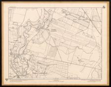[Plan von Breslau]. 401/II