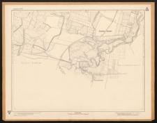 [Plan von Breslau]. 401/III