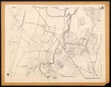 [Plan von Breslau]. 402/IV
