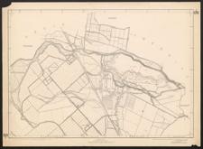 [Plan von Breslau]. 403/I