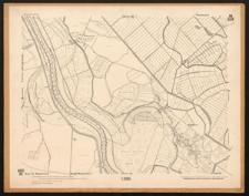 [Plan von Breslau]. 403/III