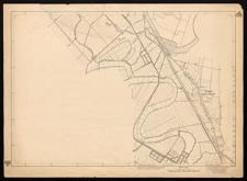 [Plan von Breslau]. 403/IV