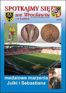 Spotkajmy się we Wrocławiu Nr 1/2012 (29)