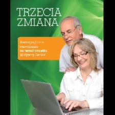 Zaawansowany etap kursu komputerowego dla seniorów- wprowadzenie uczestników w świat Internetu (wskazówki dla prowadzących).