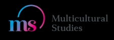 Multicultural Studies, T. 4 (2/2017)