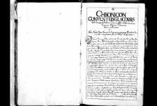 [Varia theologica et historica]