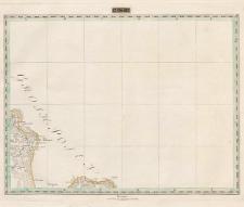 Topographisch-militarischer Atlas von der Königlich Preussischen Provinz Schlesien [...] Sect. 9