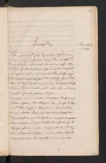 Oberlausitzer Urkunden