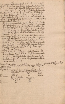Manuscripta Lusatica. T. 2